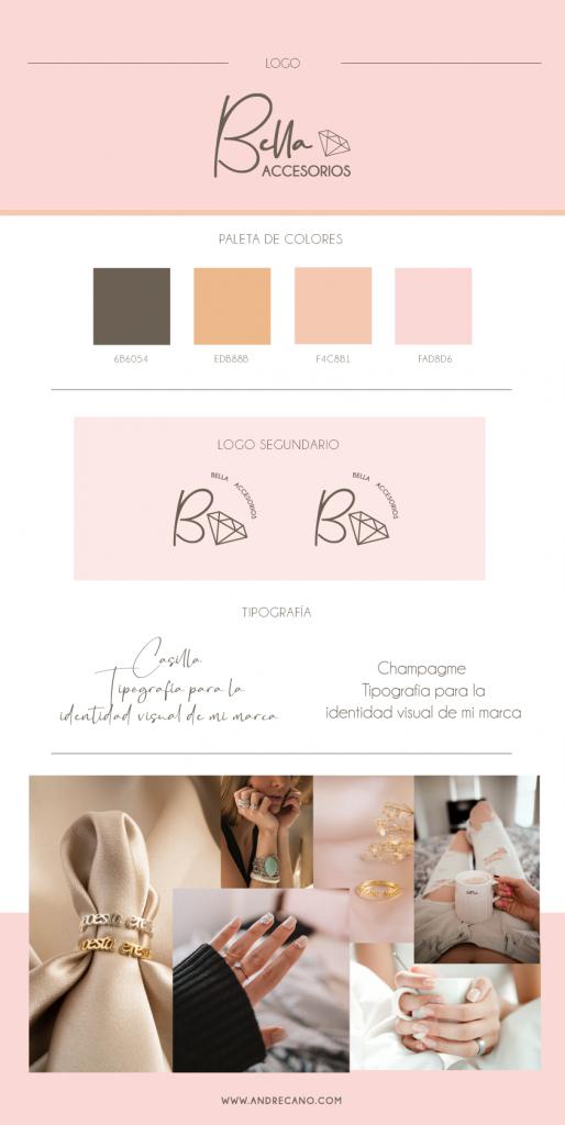 mood-Board-Bella-accesorios
