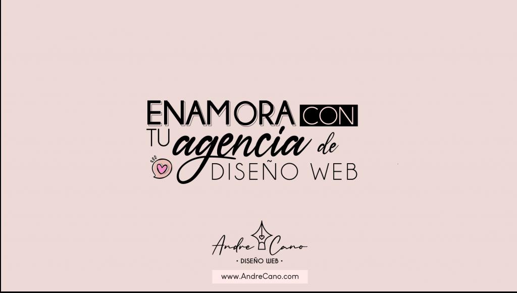 Tu agencia de diseño wen